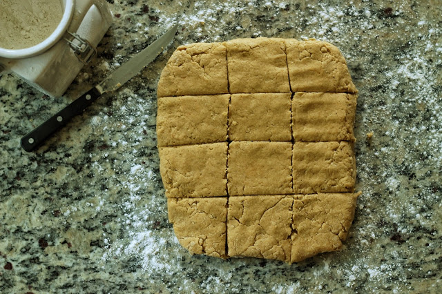biscuit dough cut (1)